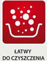 Materac Hevea Fitness Lateks łatwy do czyszczenia elastyczny lateksowy ortopedyczny rehabilitacyjny antyalergiczny wysokoelastyczny