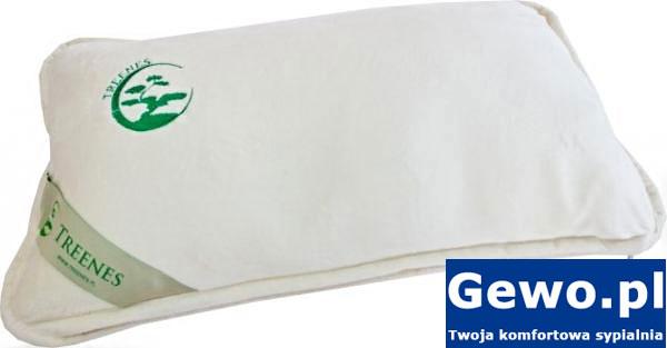 poduszka do materaca do spania treenes 80x200 - gewo.pl
